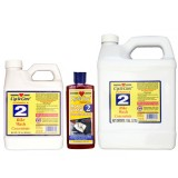 Formula 2 - Bike Wash Concentrate (Available in 3 Sizes)
